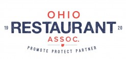 COVID-19 Ohio Restaurant Associations