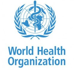 COVID-19 - World Health Organization