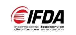 IFDA International Foodservice Distributors Association