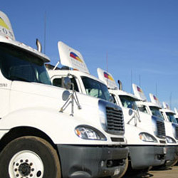 Employment And Career Opportunities Avalon Foodservice Distribution - Avalon truck